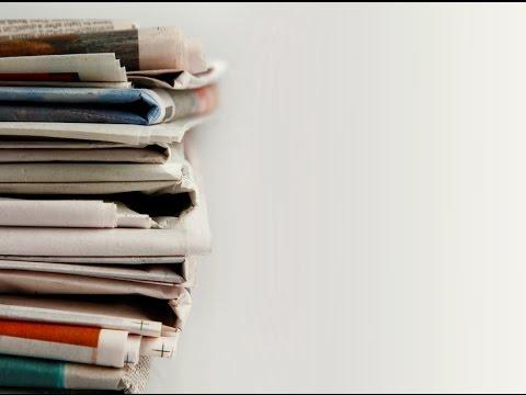 Подкаст: Кого обичат (пак) медиите?