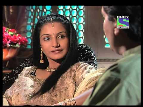 Video Kahin Naa Kahin Koi Hai - Episode 20 download in MP3, 3GP, MP4, WEBM, AVI, FLV January 2017