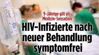 HIV-Infizierte nach neuer Behandlung symptomfreihttp://www.bild.de/ratgeber/gesundheit/hiv/maedchen-mit-hiv-ohne-behandlung-geheilt-52644840.bild.htmlIm Darknet verdiente er 21 Millionen Dollarhttp://www.bild.de/news/ausland/darknet/alphabay-betreiber-tot-vermoegen-beschlagnahmt-52650670.bild.htmlSahin plötzlich wieder BVB-Chefhttp://www.bild.de/sport/fussball/nuri-sahin/ploetzlich-wieder-chef-52648216.bild.htmlMega-Job für Heidi-Modelhttp://www.bild.de/unterhaltung/leute/sarina-nowak/curvy-model-hat-mega-job-ergattert-52641074.bild.htmlDiese Sex-Szene hat (k)einen Hakenhttp://www.bild.de/unterhaltung/tv/gameofthrones/diese-sex-szene-hat-einen-haken-52644830.bild.htmlWenn der Badeausflug mit Ausschlag endethttp://www.bild.de/ratgeber/gesundheit/hautkrankheiten/zerkarien-52641896.bild.htmlBILD zeigt zehn Minuten aus der Diana-Doku!http://www.bild.de/unterhaltung/royals/lady-diana/sehen-sie-bei-bild-zehn-minuten-der-briten-doku-52645798.bild.htmlIst der Kettensägen-Mann nach Deutschland geflohen?http://www.bild.de/news/ausland/kettensaege/polizei-sucht-mann-mit-der-kettensaege-52650242.bild.htmlKahn sagt Hoeneß abhttp://www.bild.de/sport/fussball/bayern-muenchen/wer-wird-neuer-sportdirektor-52641300.bild.htmlDer Mond ist nasser als gedachthttp://www.bild.de/ratgeber/wissenschaft/mond/mond-ueberraschend-viel-wasser-52641786.bild.htmlWrack mit Nazi-Gold vor Island?http://www.bild.de/news/ausland/schiffswrack/wrack-mit-nazi-gold-vor-island-52640928.bild.htmlGeschäftsmann geht gegen Dealer und Junkies vorhttp://www.bild.de/bild-plus/regional/frankfurt/frankfurt-am-main/mit-wasserdusche-gegen-junkies-52640342.bild.htmlBILD jetzt abonnieren: http://on.bild.de/bild_abo