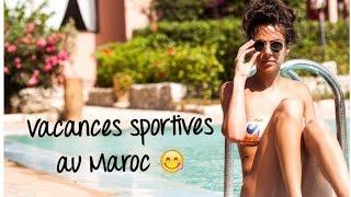 Video Séjour au Maroc avec BODYTIME MP3, 3GP, MP4, WEBM, AVI, FLV November 2017
