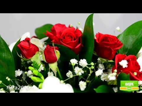 Доставка цветов по номеру телефона краснодар живые цветы девушке