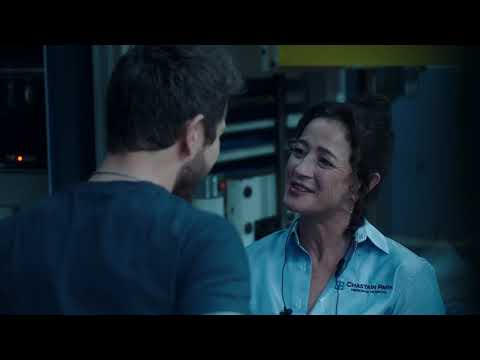 """The Resident 3x01 Sneak Peek Clip 4 """"From the Ashes"""" (Season Premiere)"""