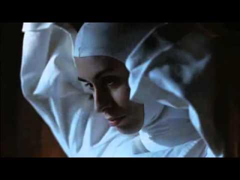 Nude Nuns with Big Guns   Trailer Deutsch