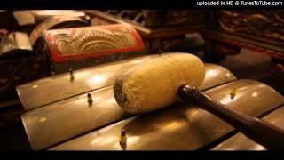 Baramaen (Gamelan Degung Sunda) Video