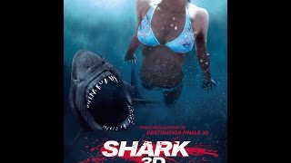 Nonton                                   Shark Night                            Film Subtitle Indonesia Streaming Movie Download