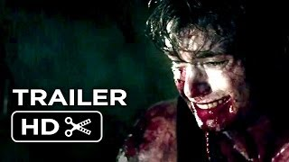 Nonton Tribeca Ff  2014    Indigenous Official Trailer  1   Found Footage Horror Movie Hd Film Subtitle Indonesia Streaming Movie Download