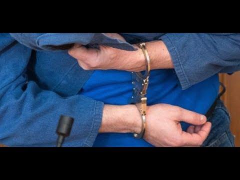 VILLINGENDORF: Höchststrafe für Dreifachmord nach Einschulung