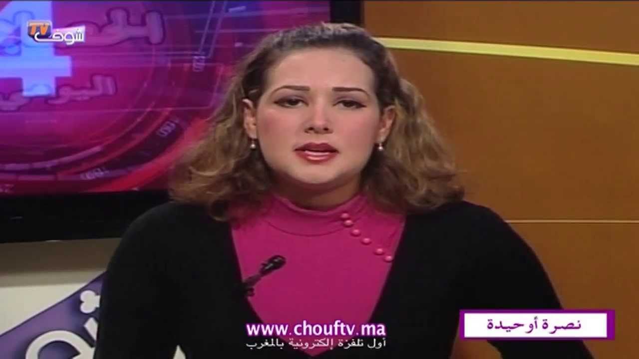 الحصاد اليومي: سقوط طائرة عسكرية جزائرية   حصاد اليوم