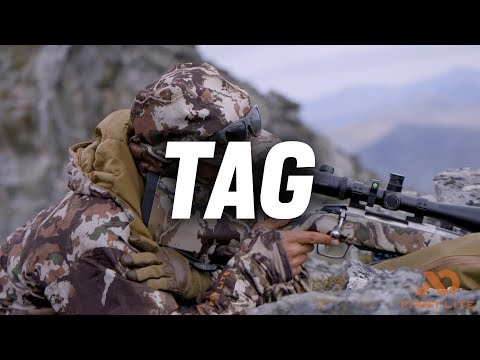 Tag Episode 8 -