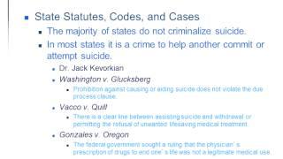 Gary Sokolow AJ4 Criminal Law 02212013