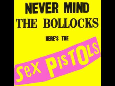 Tekst piosenki Sex Pistols - New York po polsku