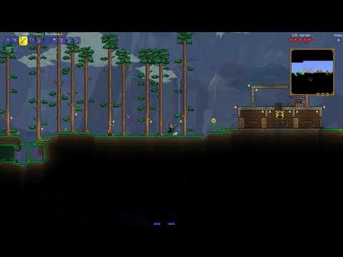 Terraria Season 1 Episode 2