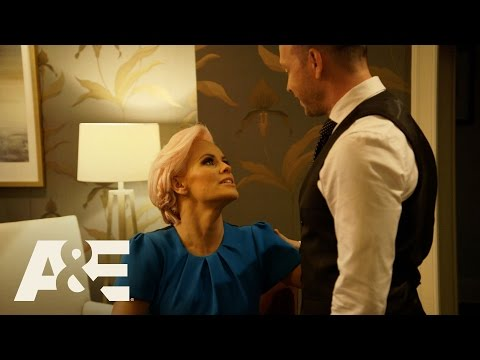 Donnie Loves Jenny: 10 Minutes to Get Ready! (Season 3, Episode 4) | A&E
