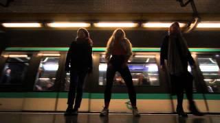 Urban Pozi's video