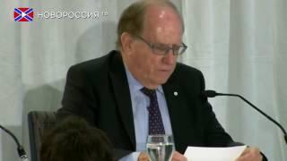 В допинговом скандале недостаточно доказательств против россиян