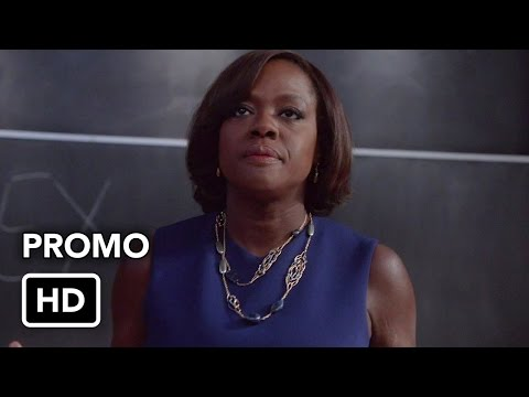 How to Get Away with Murder 2.03 (Preview)