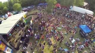 Video HAKMAK - Drogy (Official klip)