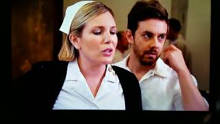Video The League Season 6 Gag Reel MP3, 3GP, MP4, WEBM, AVI, FLV Mei 2019