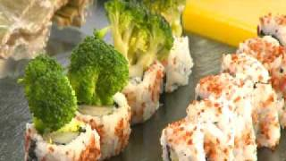 Gastrocosmética: La Cosmética Regresa A La Naturaleza