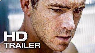 Nonton Exklusiv  Selfless Trailer German Deutsch  2015  Film Subtitle Indonesia Streaming Movie Download