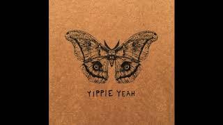 YIPPIE YEAH<br>Yippie Yeah EP - 03 - Zu Gesund