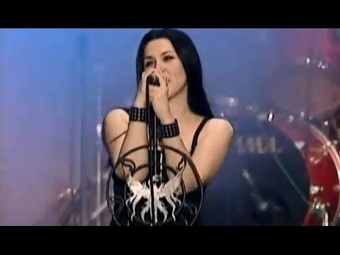 Darzamat - Labyrinth of Anxiety (live) online metal music video by DARZAMAT