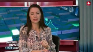 MaisMarias é destaque na Record News PR