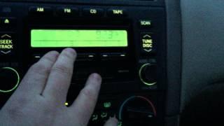 Why Everyone Hates Popular Radio Stations