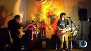 Camera D apresenta FALANDO D' MÚSICA Com o cantor Zé Ubatuba !!!!!!!