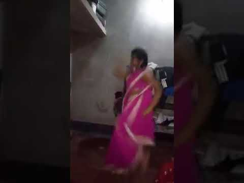 Video odia hot girl dance on house !!very hot!! download in MP3, 3GP, MP4, WEBM, AVI, FLV January 2017