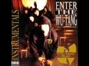 Wu Tang Clan – C.R.E.A.M. (Instrumental)