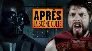 Video Après la Scène Culte MP3, 3GP, MP4, WEBM, AVI, FLV Agustus 2017