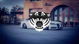 Juicy J ➤ Let Me See (feat. Kevin Gates & Lil Skies) [Bass Boosted]