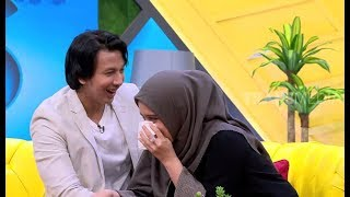 Video Mesranya Fairuz & Sonny | OKAY BOS (01/07/19) Part 2 MP3, 3GP, MP4, WEBM, AVI, FLV Juli 2019
