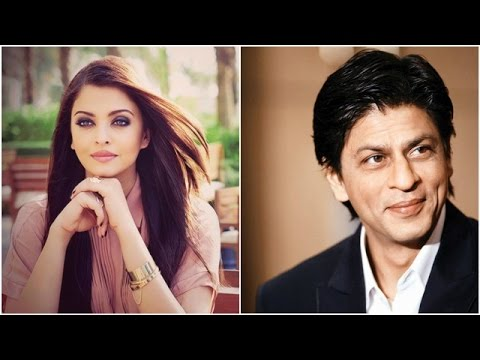 Politicians Blame Shahrukh For His Fan's Demise| A