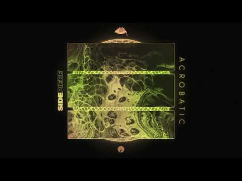 SIDEPIECE - Acrobatic [Insomniac Records]