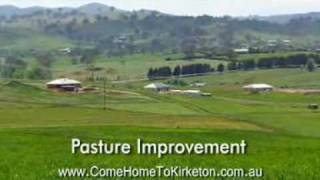 Yass Australia  city images : Vacant Land For Sale At Kirketon Estate, Yass, New South Wales, Australia
