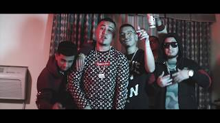 Castulin, Youngn, N7, Young OG -Pull Up