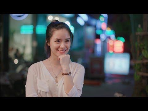 MẢNH GHÉP - Andiez (Mảnh Ghép Thanh Xuân OST - Trường Sinh Quyết) [Official MV] - Thời lượng: 4 phút.