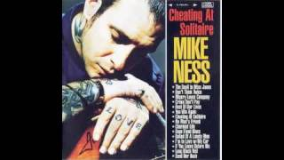 <b>Mike Ness</b> Dont Think Twice