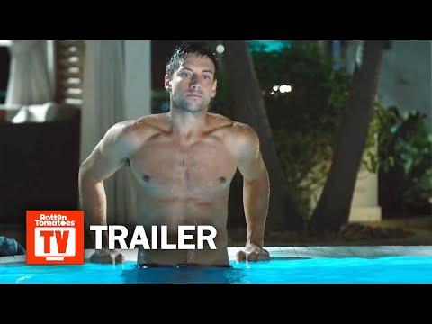 Grand Hotel Season 1 Trailer | Rotten Tomatoes TV