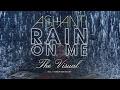 foto Ashanti - Rain On Me [Full Mini Movie] (The Visual) Borwap
