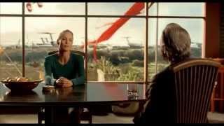Nonton El Congreso (The Congress) - Tráiler con subtítulos en español Film Subtitle Indonesia Streaming Movie Download