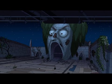 American Dad full episode Night game 1080p with clear sound