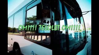 OM TELOLET OM ( DJ marshmallow ) - TARUHAN BETTING Video