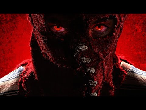Top - 5 Horror Movies 2019 தமிழ் Dubbed | Part - 1 | Hollywood Movies Tamil Dubbed