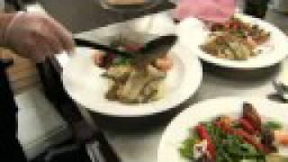 Signature Dish Awards 2008 - FocusTV