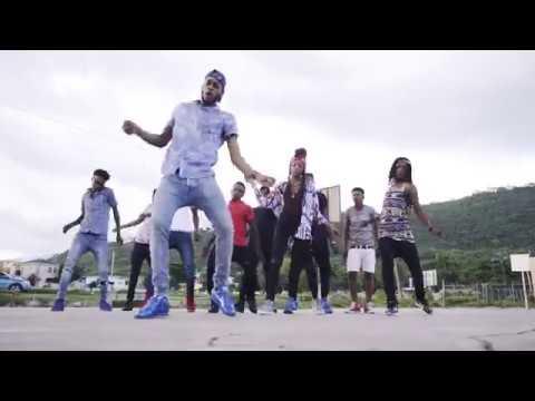 Video Chronixx -