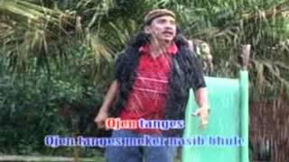 Download lagu Sonny Josz Panen Duit Mp3
