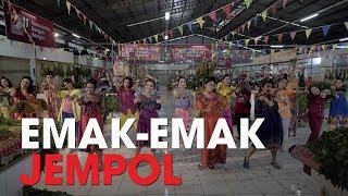 Video Emak-Emak Jempol MP3, 3GP, MP4, WEBM, AVI, FLV Mei 2019